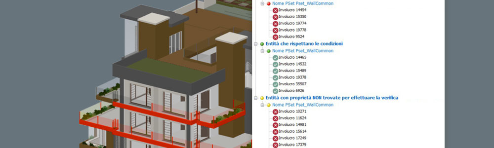 usBIM.checker