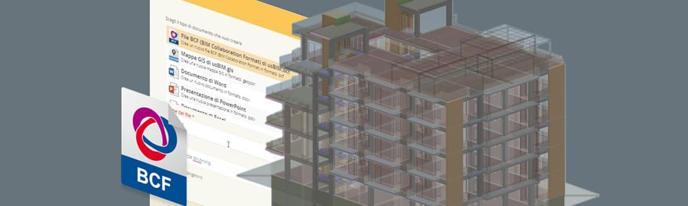 usBIM.bcf | ACCA Software