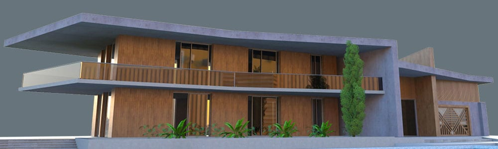 usBIM.render | ACCA software
