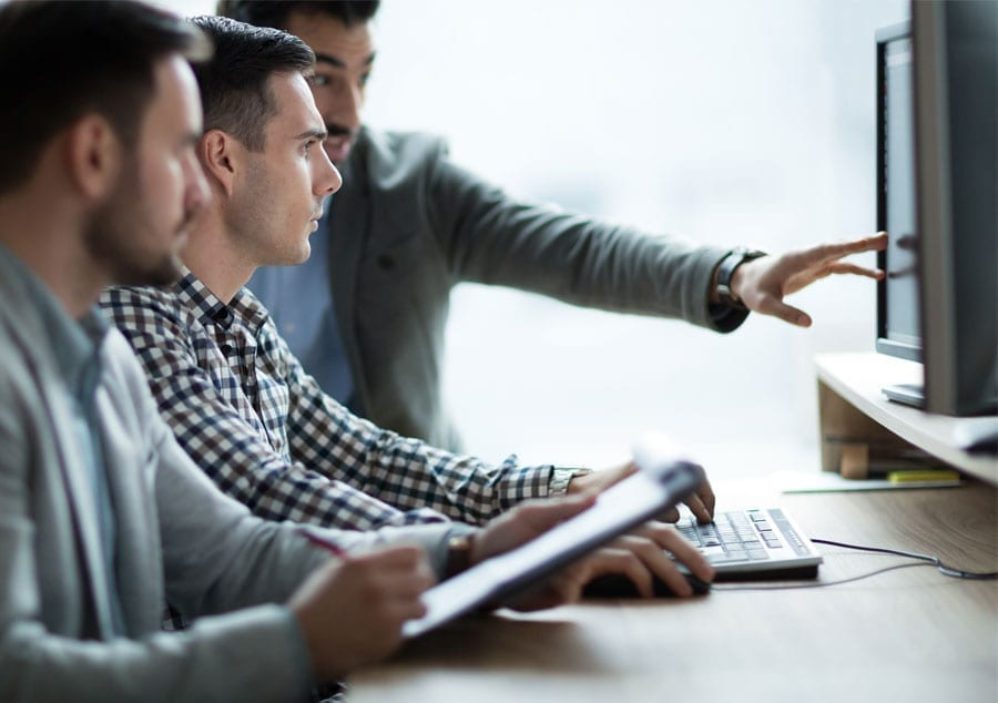 BIM software Training | ACCA software