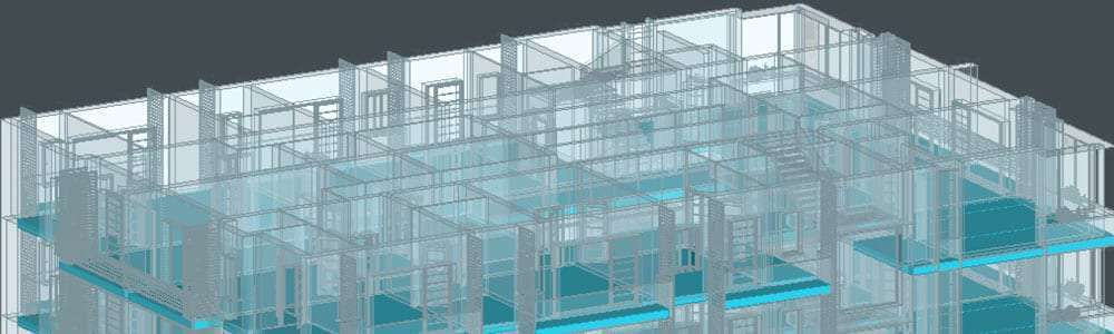 PriMus IFC | ACCA software