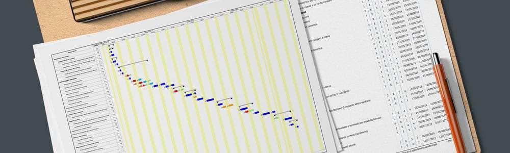 PriMus KRONO | ACCA software