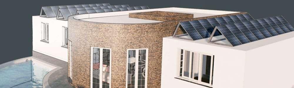 Solarius PV | ACCA software