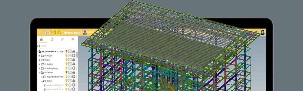 freeware construction software | usBIM | ACCA software