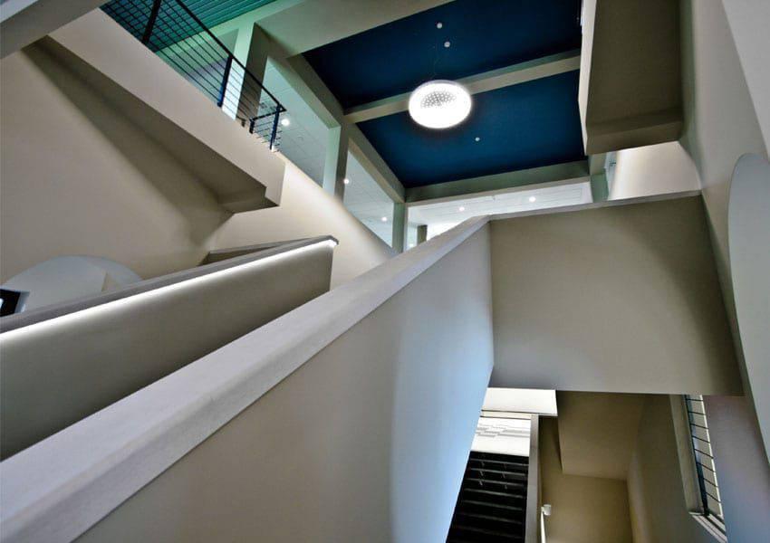 Nova sede foto 9 | ACCA software