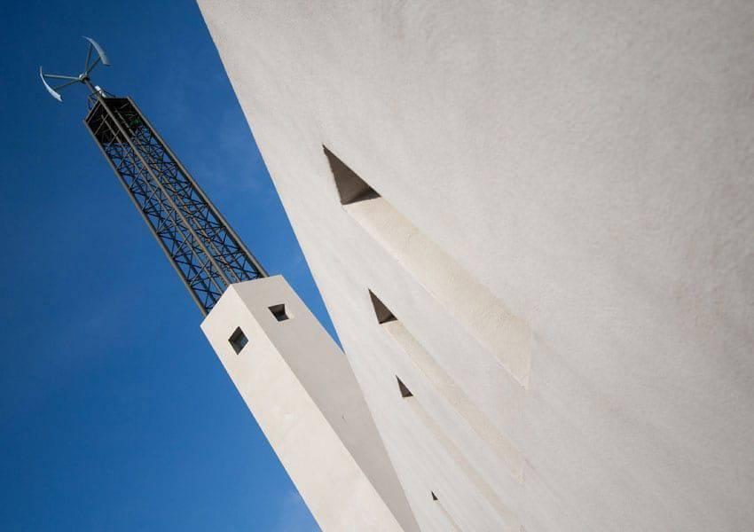 Nova sede foto 11 | ACCA software
