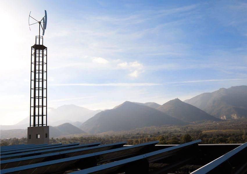 Nova sede foto 10 | ACCA software