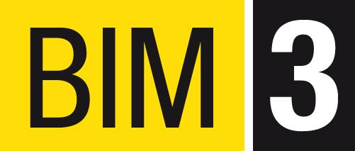 Nouvelle version BIM 3 | Edificius | ACCA software