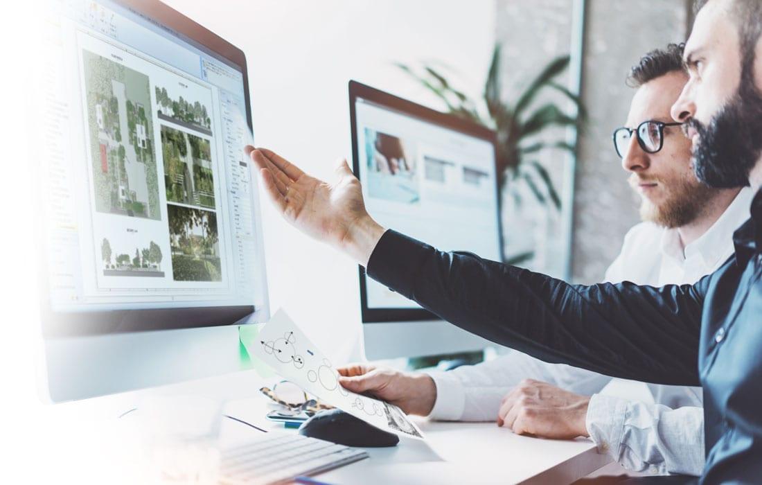 Echtzeit rendering - Edificius+RTBIM - ACCA software