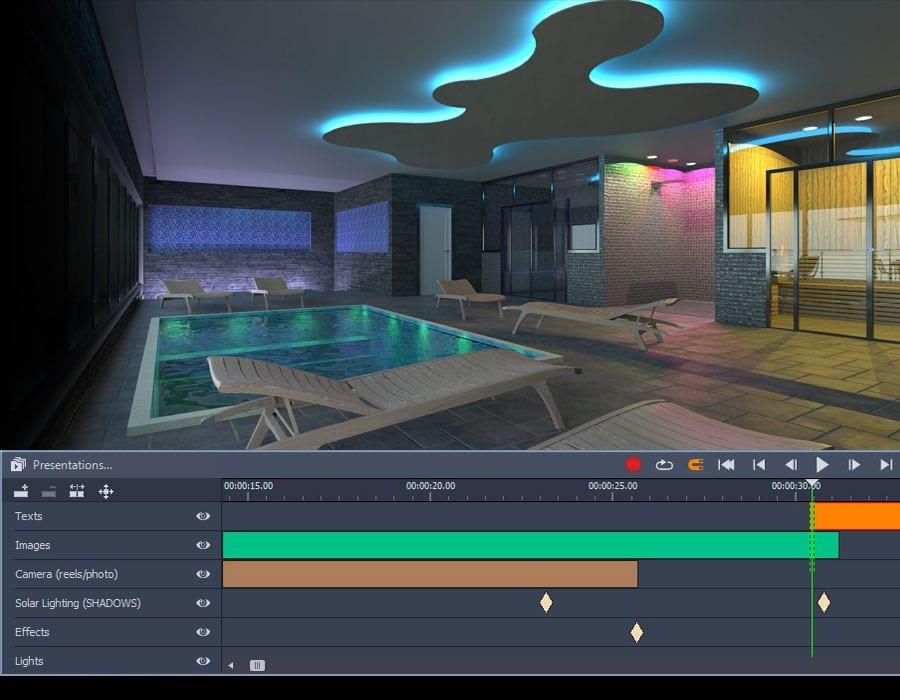 BIM Video Studio   Edificius+RTBIM   ACCA software