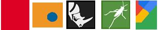 Intégration avec Sketchup™, Blender™, Rhino/Grasshopper™, Google Maps™ | Edificius | ACCA software