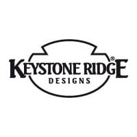 Keystone Ridge Designs