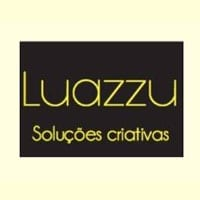 Luazzu