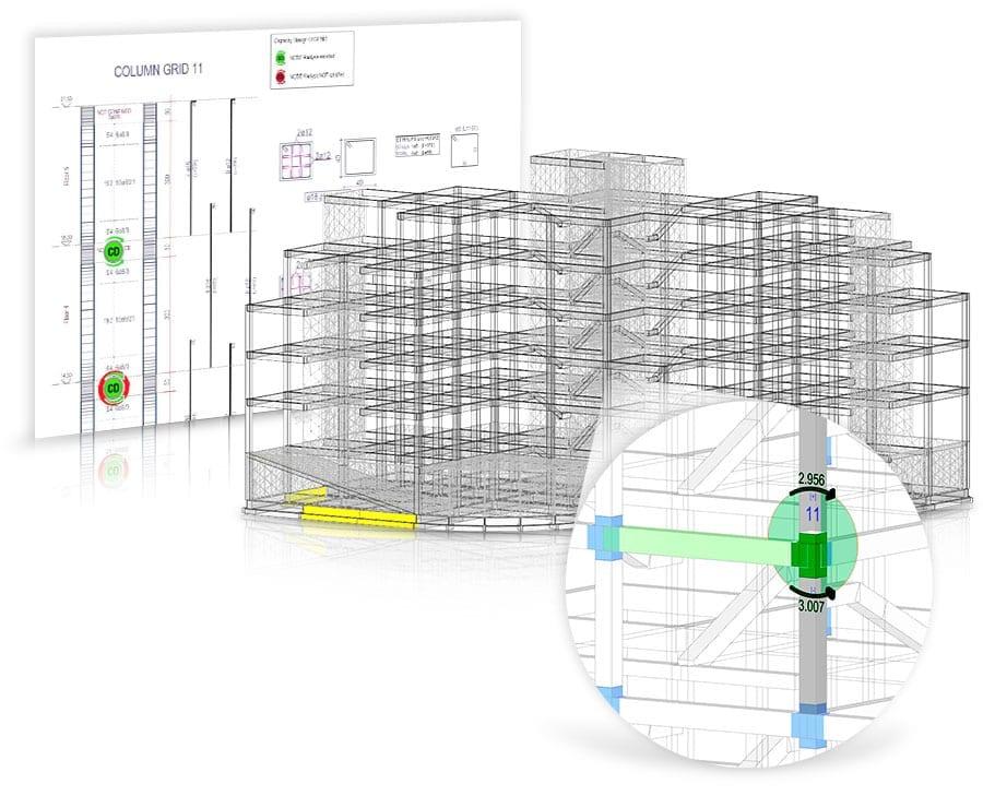 Interactive diagnostics tool | ACCA Software