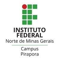 Campus Pirapora