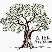 I.E.K. Aigaleo