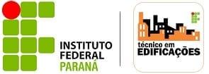 Instituto Federal do Paraná