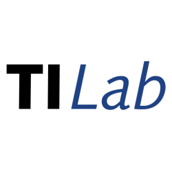 TI Lab