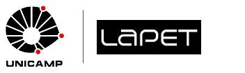 LAPET