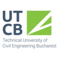 Technical University of Civil Engineering of Bucharest