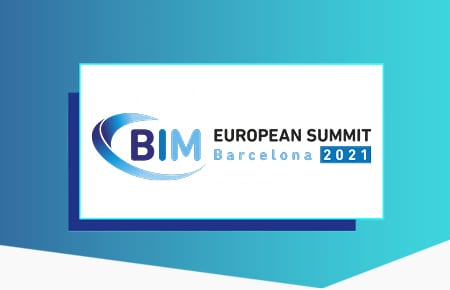 European BIM Summit | ACCA software