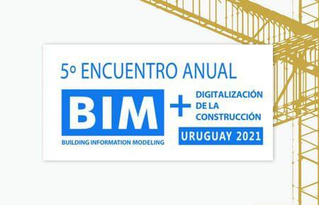 BIM+Digitalización de la construcción | ACCA software