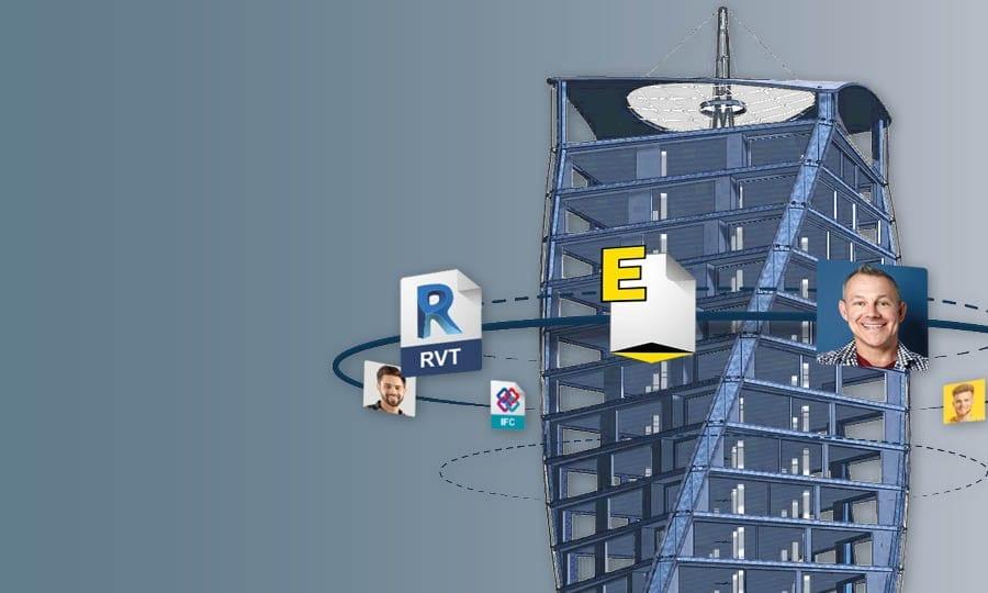 Programa de BIM management | ACCA software