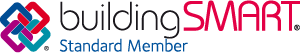buildingSMART Standard Member