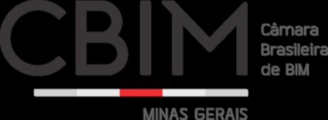 CBIM-MG
