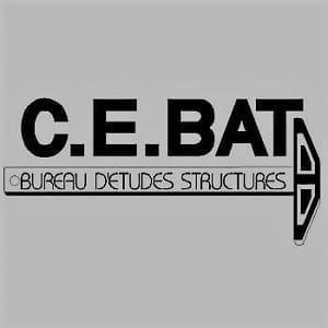 C.E.BAT