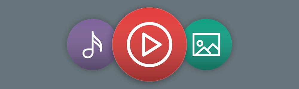 usBIM.media   ACCA software