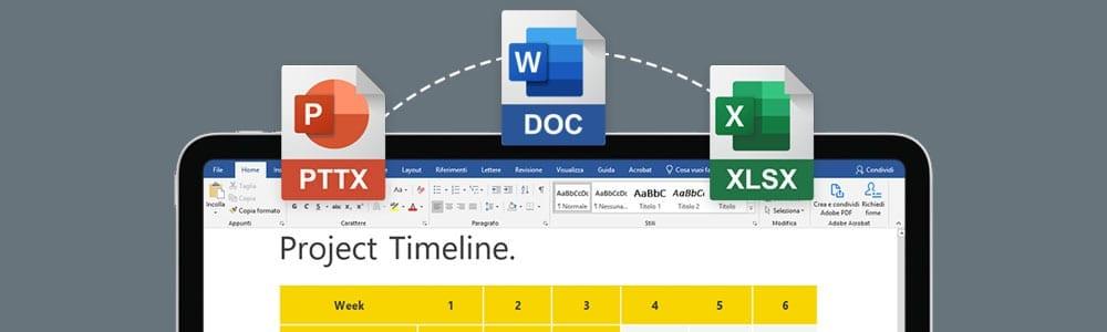 usBIM.office   ACCA Software